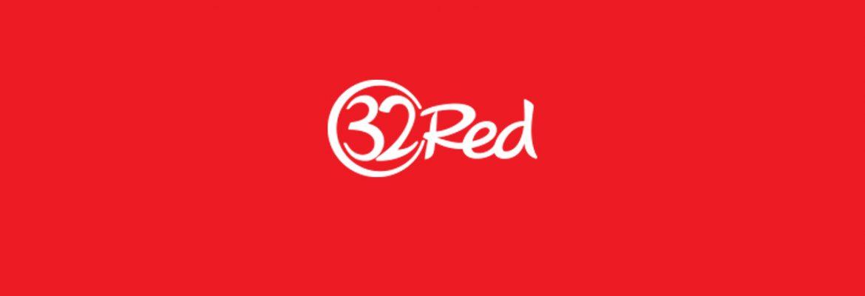 32Red Gibraltar