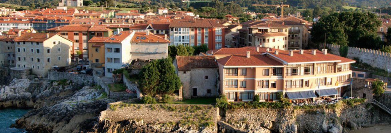 Asturias Region, Sapin