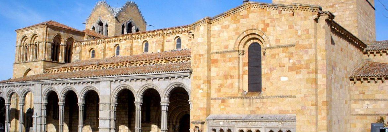 San Vicente, Ávila, Spain