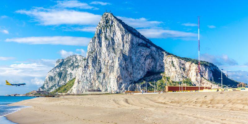 Ocean Villiage, Marina Bay, Gibraltar