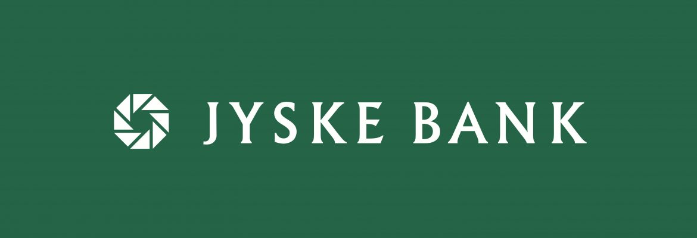 Jyske Bank Gibraltar