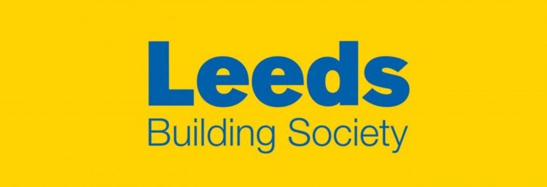 Leeds Building Society Gibraltar