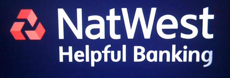 Netwest Bank Gibraltar