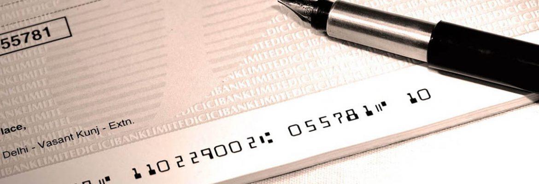 Application Bank Account Gibraltar