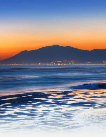 Karma Beach Marbella