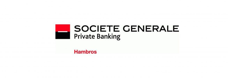 SG Hambros Gibraltar