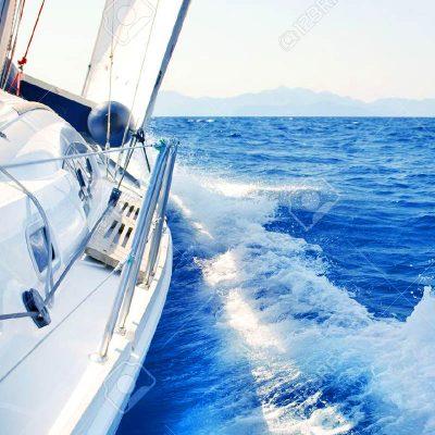 Royal Yacht Club Gibraltar
