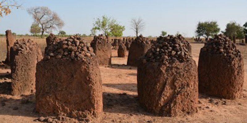 Senegambian stone circles, Senegal