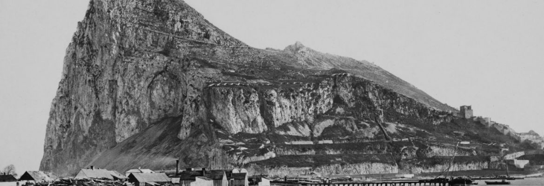 Gibraltar Heritage Trust, Gibraltar