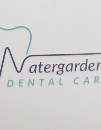Watergardens Dental Care, Gibraltar