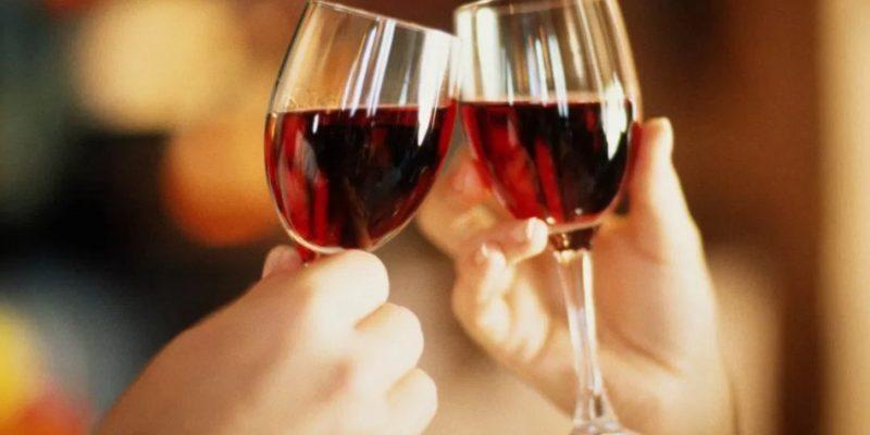 Dona Felisa Winery, Ronda, Malaga, Spain