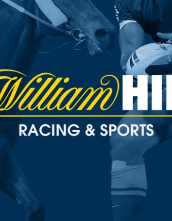 William Hill Mobile, Israel