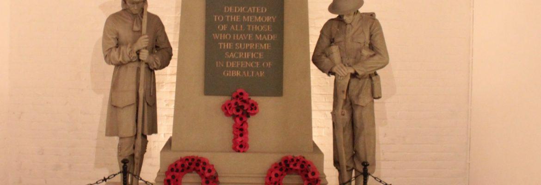 Military Heritage Center, Gibraltar