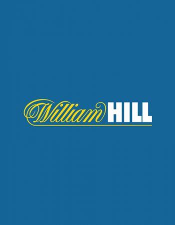 William Hill Gibraltar