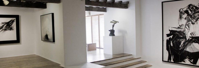 Museum de Arte abstracto, Cuenca, Spain
