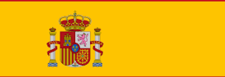 NIE Registration | Comisaría Local de la Línea de la Concepción