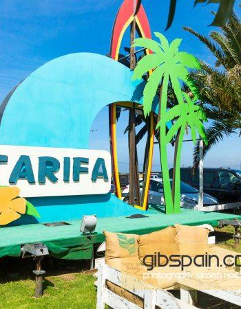 Wet Bar, Tarifa