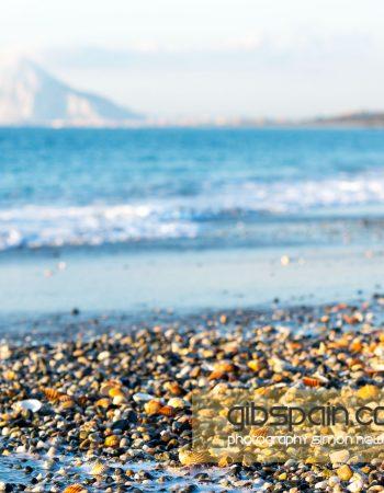 Alcaidesa Beach Chiringuito