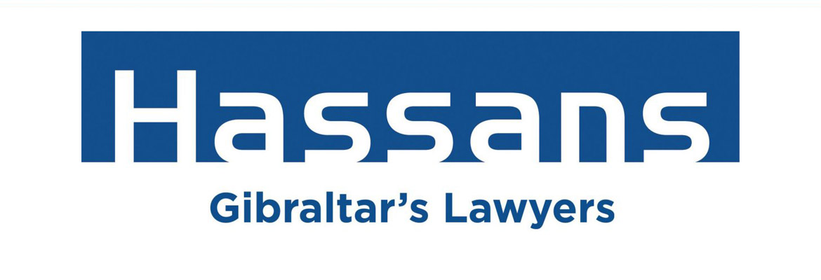 Hassans International Law Firm, Gibraltar
