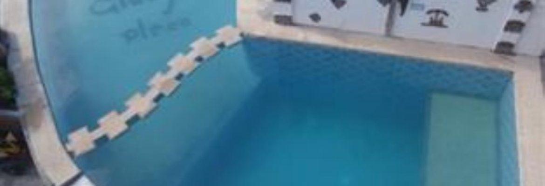 Giddy's Place PADI Dive Resort,Donsol, Sorsogon, Philippines