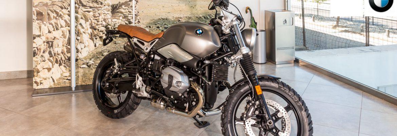 BMW Motorrad Group Philippines
