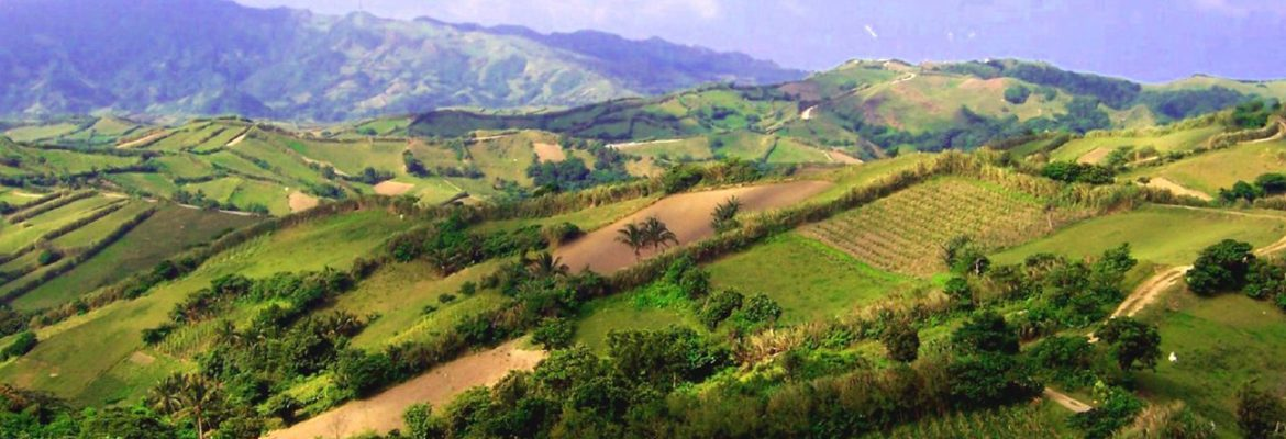 Batanes Island Protected Area, Luzon, Philippines