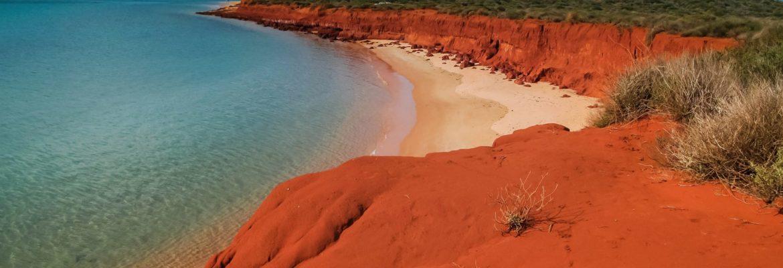 Gurig National Park, NT, Australia