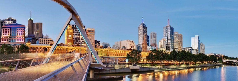 Melbourne, NSW, Australia