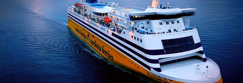Ferry Port Cajidiocan
