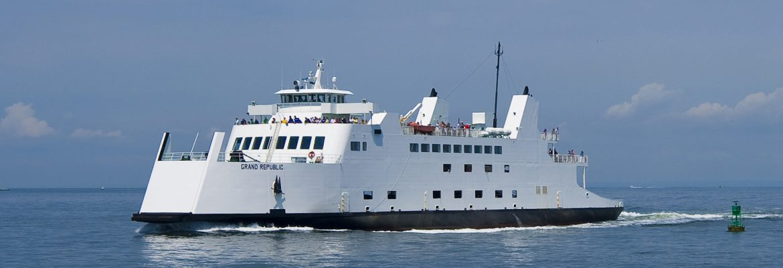 Batangas Ferry Teminal,Batangas, Philippines