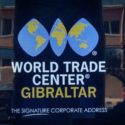 World Trade Center, Gibraltar