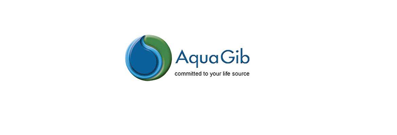 AquaGib