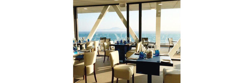 Bistro Point Restaurant