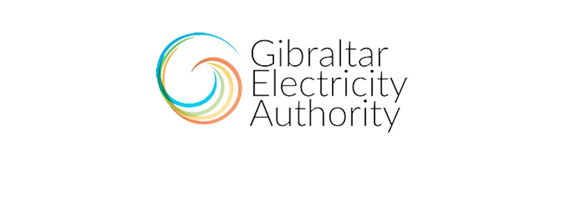 Gibraltar Electricity Authority