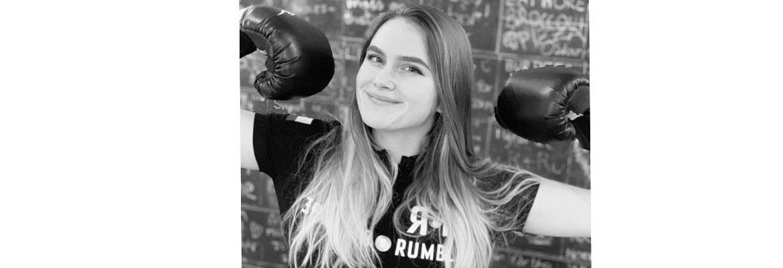 Reshape & Rumble Gym