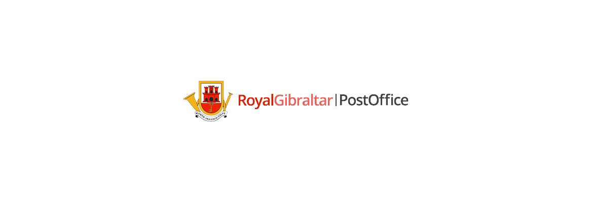 Gibraltar Post Office (Collections)