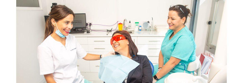 Watergardens Dental Care